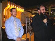 O lectie importanta: Convertirea la ortodoxie