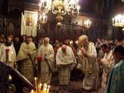 Cele 9 porunci bisericesti