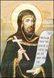 Rugaciuni catre Sfantul Grigorie Decapolitul