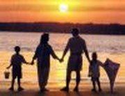 Bioetica, familia si morala crestina
