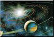 Teoria cosmologica a big bang-ului