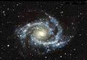 Precizia Universului