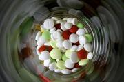 Contraceptia si o lume bine populata