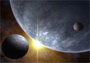 Limitele epistemologice ale cosmologiei actuale
