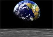 Unitatea cosmosului si teoria dublului adevar