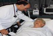 Etica comunicarii diagnosticelor grave