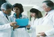 Etica medicala crestina