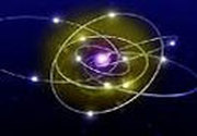 Ontologia cuantica: o depasire a separarii subiect-obiect