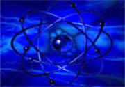 Teologia ortodoxa si fizica moderna
