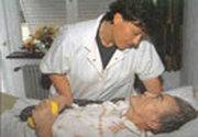 Sinuciderea si eutanasia