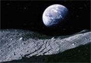 Cosmologia teleologica si teoriile morfologice
