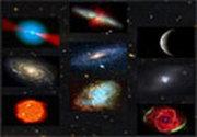 Inceputul lumii - limita structurala a cosmologiei stiintifice