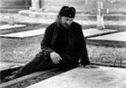 Crizele succesive in fata mortii
