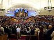 Mormonii