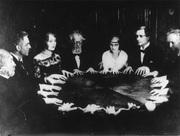 Spiritismul - o forma de religiozitate ocult-ezoterica