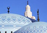 Stalpii religiei islamice