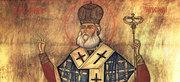 Antim Ivireanul, carturar si ierarh martir al Tarii Romanesti