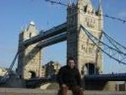 Atacurile de la Londra: acte barbare impotriva omenirii.