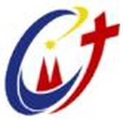 Peste 1400 de tineri catolici din Romania la ZMT 2005.