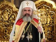 Cuvantul PF Parinte Patriarh Daniel la intronizarea sa ca Patriarh al B.O.R.