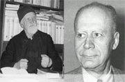 Un aspect al polemicii Staniloae-Blaga: Critica matricei stilistice