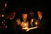 Canonul Sfantului Andrei Criteanul