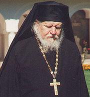 Despre Canonul cel Mare -  Parintele Teofil Paraian