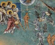 Despre pedeapsa divina