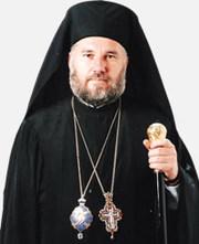Pastorala la Invierea Domnului - PS Visarion, Episcop al Tulcii