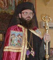 Pastorala la Invierea Domnului, IPS Nicolae, Arhiepiscop al Arhiepiscopiei Ortodoxe Romane din cele doua Americi