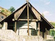 Biserica Sfantul Sozomen din Galata