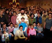 Rolul poporului in cunoasterea si apararea dreptei credinte