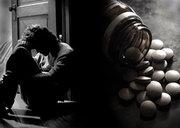 Toxicomania - pacat al deznadejdii sufletesti