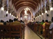 Secularizarea institutionalizata in Apus