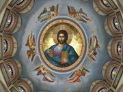 Omul, fiinta infometata de Dumnezeu