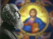Se ascunde oare Dumnezeu?