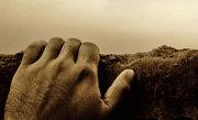 Neintelegerea vietii, drumul spre sinucidere