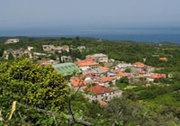 Careia - Sfantul Munte Athos