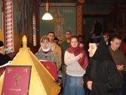 Cartile liturgice