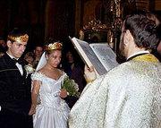 Despre casatorie - Sfantul Ioan Gura de Aur