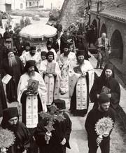 Poate exista Biserica fara Drept canonic?