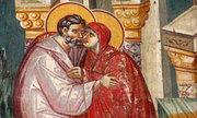Ziua bunicilor lui Hristos