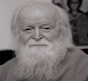 7 ani de la moartea parintelui Sofian Boghiu, duhovnicul Bucurestilor