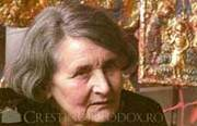 Marturisiri - Silvia Radu