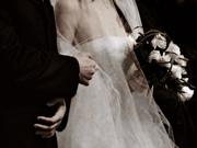 Rugaciunea tinerilor care vor sa se casatoreasca