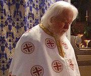 Sfaturi duhovnicesti date de Parintele Teofil Paraian