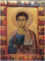 Inceputul Postului Nasterii Domnului; Sfantul Apostol Filip, Sfantul Grigorie Palama