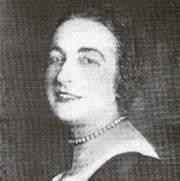 Hortensia Papadat-Bengescu