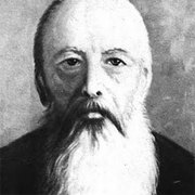 Daniil Sandu Tudor