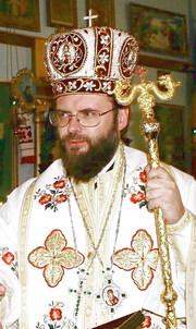 Pastorala la Nasterea Domnului, 2009 - IPS Nicolae